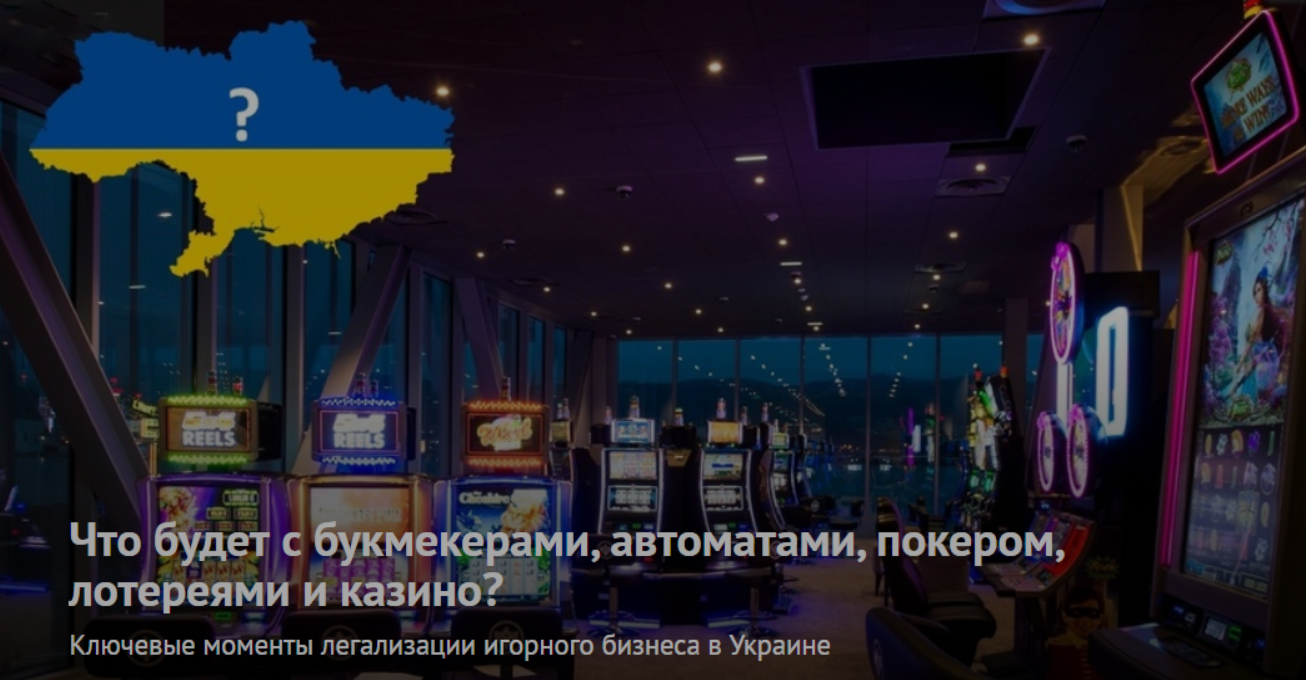 https://www.rarib.ru/upload/images/content-img(558).png