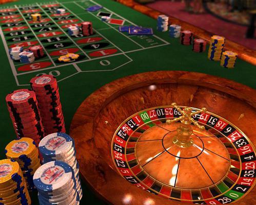 Без подыгрывания казино игровые автоматы symbian